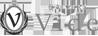 ヴィード株式会社